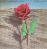 Death and the Flower - Keith Jarrett