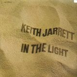 In the Light - Keith Jarrett