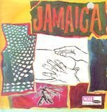 The Jamaican Steel Band