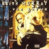 the rhyme - Keith Murray