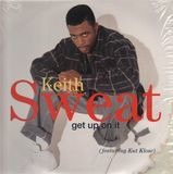 Get Up on It - Keith Sweat