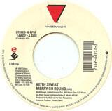 Merry Go Round - Keith Sweat