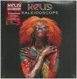 Kaleidoscope - Kelis