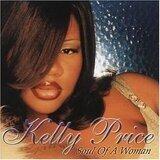 Soul of a Woman - Kelly Price