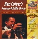 Ken Colyer's Jazzmen & Skiffle Group