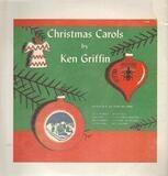 Christmas Carols by Ken Griffin - Ken Griffin