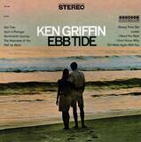 Ebb Tide - Ken Griffin
