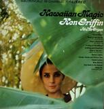Hawaiian Magic - Ken Griffin