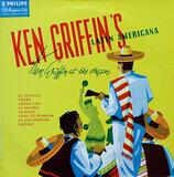 Latin Americana - Ken Griffin