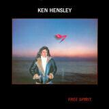 Free Spirit - Ken Hensley
