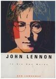 John Lennon: In His Own Words - Ken Lawrence