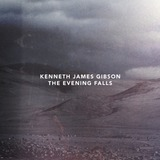 Kenneth James Gibson