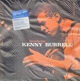 Introducing (tone Poet Vinyl) - Kenny Burrell