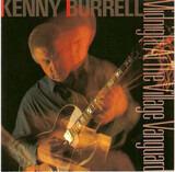 Midnight At The Village Vanguard - Kenny Burrell