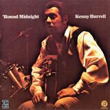 'Round Midnight - Kenny Burrell