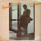 Sky Street - Kenny Burrell