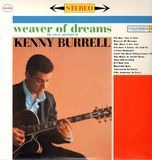 Weaver of Dreams - Kenny Burrell