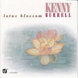 Lotus Blossom - Kenny Burrell