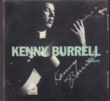 Soulero - Kenny Burrell