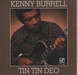 Tin Tin Deo - Kenny Burrell