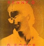 G Force - Kenny G