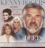 duets - Kenny Rogers