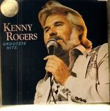 Grootste Hits - Kenny Rogers