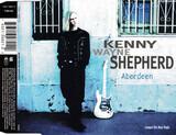 Aberdeen - Kenny Wayne Shepherd