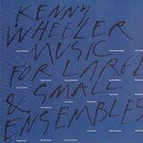 Kenny Wheeler