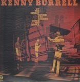 Up the Street, 'round the Corner, Down the Block - Kenny Burrell