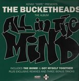 The Bucketheads
