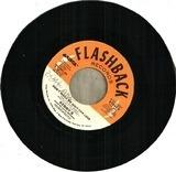 Songbird - Kenny G