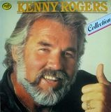 Collection - Kenny Rogers