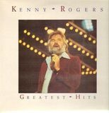 Greatest Hits - Kenny Rogers