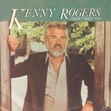 I Don't Need You / Without You In My Life - Kenny Rogers