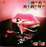 That's What You Get Babe - Kevin Ayers