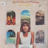 Yes We Have No Mañanas (So Get Your Mañanas Today) - Kevin Ayers