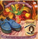 Matching Head And Feet - Kevin Coyne