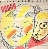 Rough - Kevin Coyne
