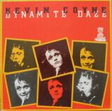 Dynamite Daze - Kevin Coyne