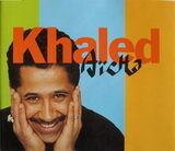 Aicha - Khaled