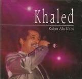 Salou Ala Nabi - Khaled