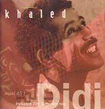 Didi - Khaled