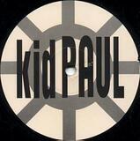 Take Me Higher - Kid Paul