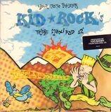 Yo-Da-Lin In The Valley - Kid Rock