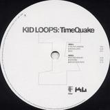 Kid Loops