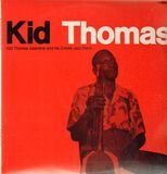 Kid Thomas Valentine
