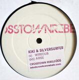 Kiki & Silversurfer