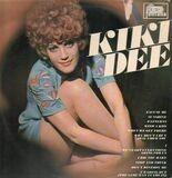 Kiki Dee