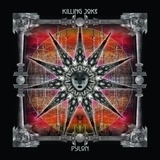 Pylon - Killing Joke